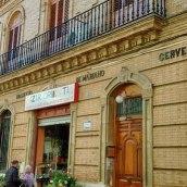 47-GRAN-CAFE-BRASILEÑO-MARIANO-CERVELLERA-web