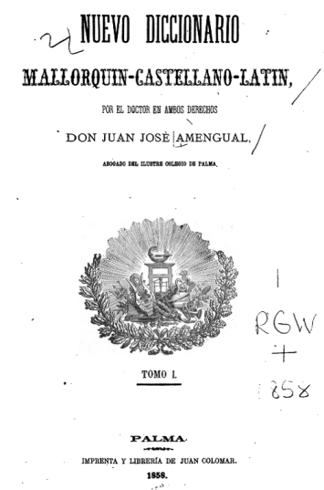amengual 1858